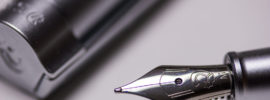 Staedtler Fountain Pen