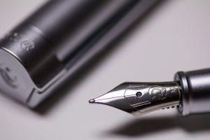 Staedtler Fountain Pen