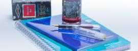 Kaweco Fountain Pen